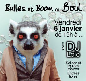 170106-bullesetboomauboul