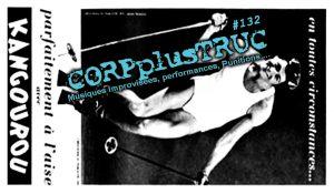 1701196-corplustruc